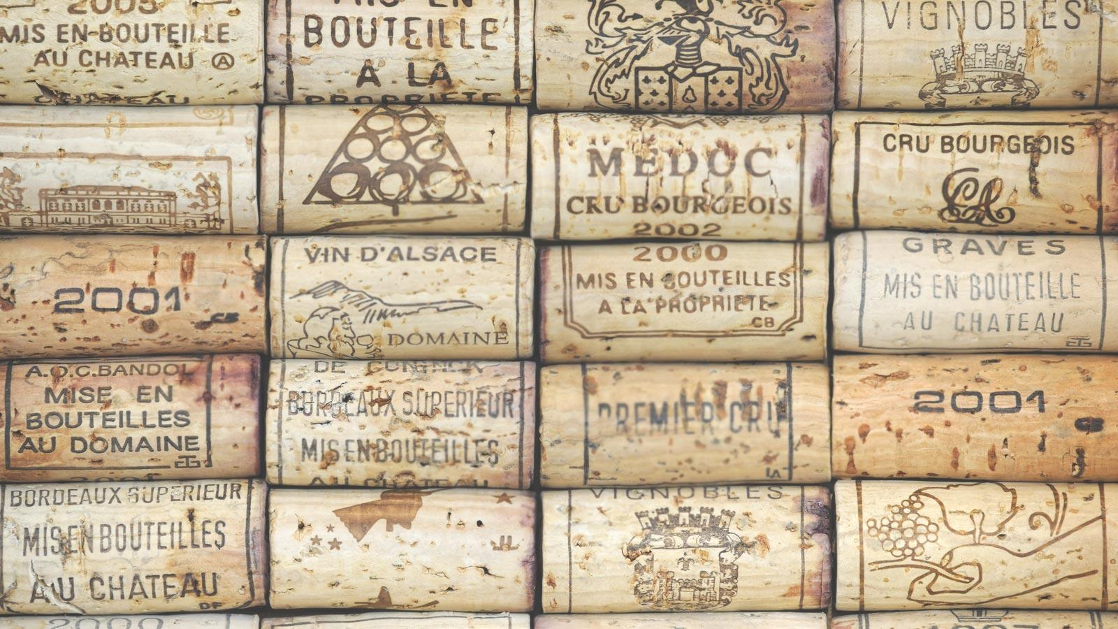 Couv-Vin-opacité
